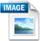 picto_lien_image