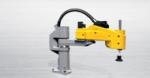 TI-RobotArm-TS80