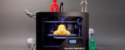 MakerbotAutodsek-1