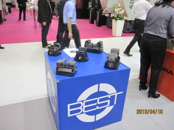 industrie 2013 003