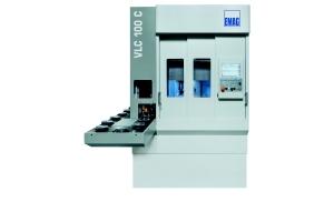 Emag VLC 100 GT