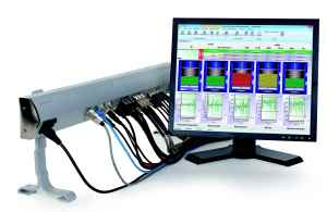 Heidenhain MSE1000_Monitor LR