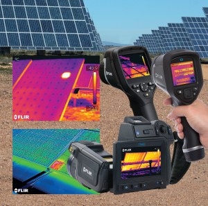 FLIR-Intersolar-2016