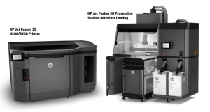 HP-MultiJet-Fusion-3D-Printer-and-Processing-Station